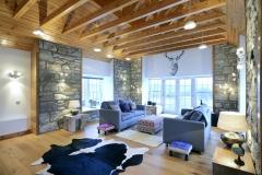 lounge-sofa-bed-mountain-view-lodge